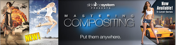 http://www.slickforce.com/private/banner/banner-compositing-now-available-mailer_mm.jpg